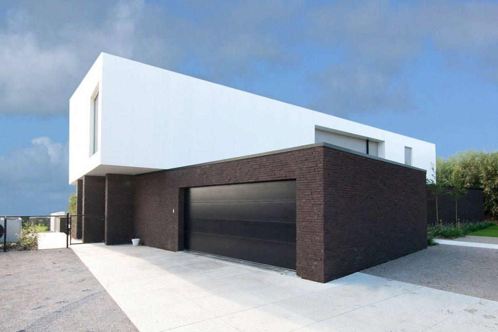 Kortrijk garage