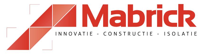 Mabrick logo